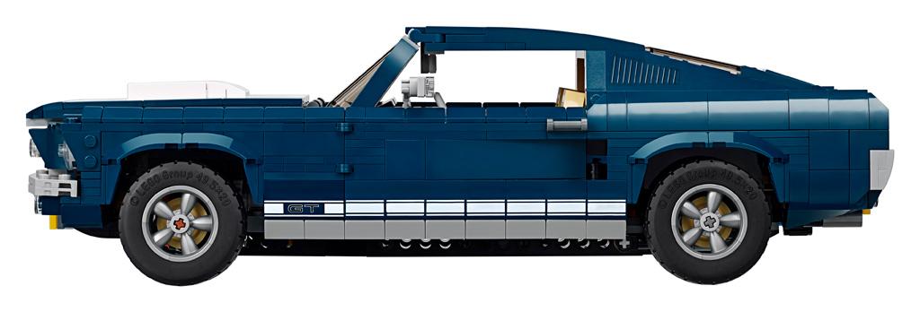 lego-creator-expert-ford-mustang-10265-2019-seite zusammengebaut.com