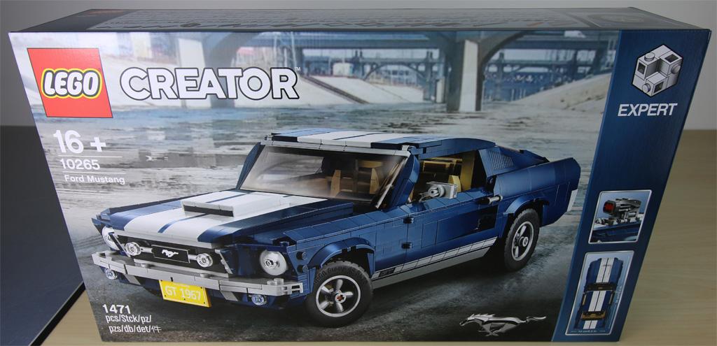 lego-creator-expert-ford-mustang-10265-box-2019-zusammengebaut-andres-lehmann zusammengebaut.com