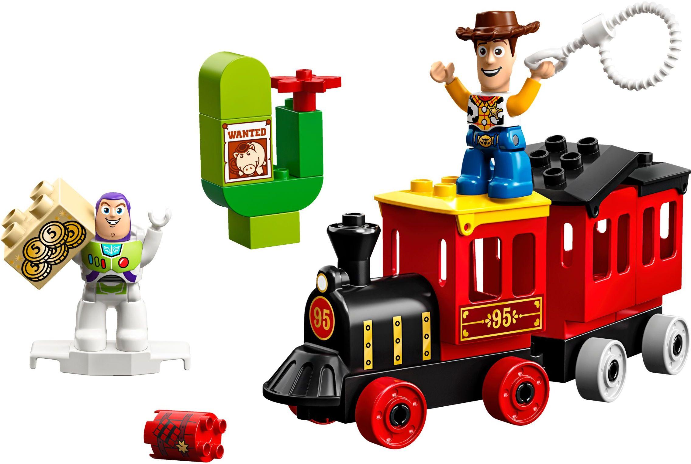 lego-duplo-toy-story-10894 zusammengebaut.com