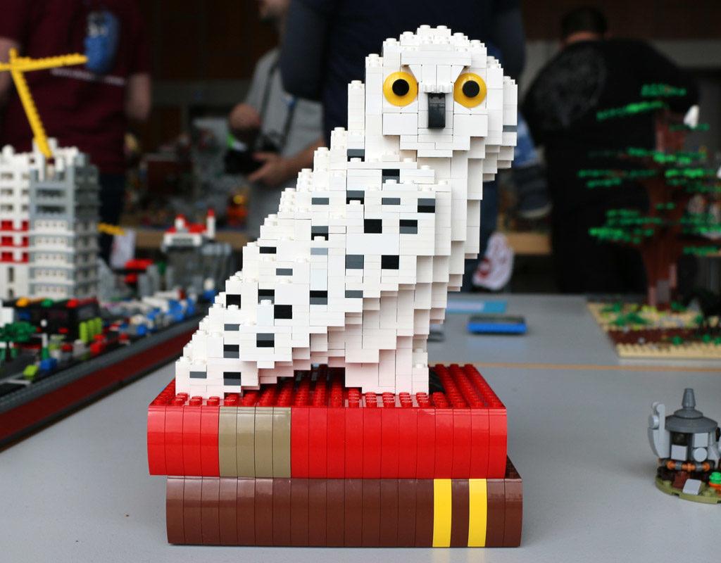 Lego Harry Potter Sommer Neuheiten 2020 In Der Ubersicht