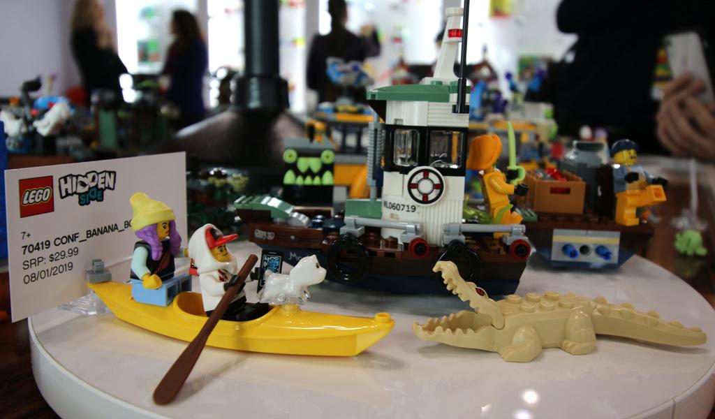 lego-hidden-side-boot-70419-side-new-york-toy-fair-2019-zusammengebaut-andres-lehmann zusammengebaut.com