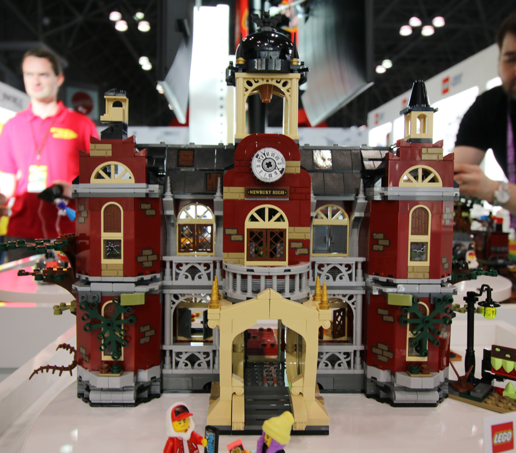 lego-hidden-side-high-school-70425-new-york-toy-fair-2019-zusammengebaut-andres-lehmann zusammengebaut.com