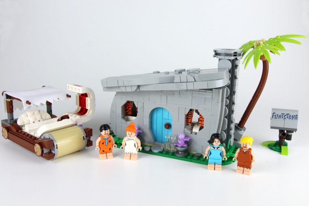 lego-ideas-the-flintstones-21316-die-famiilie-feuerstein-2019-zusammengebaut-andres-lehmann zusammengebaut.com