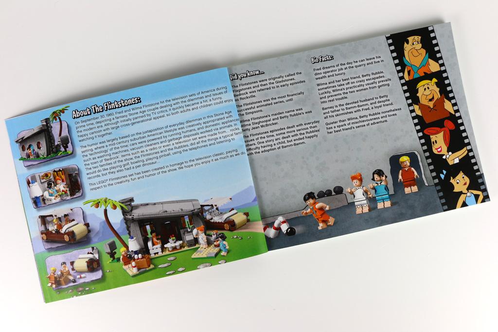 lego-ideas-the-flintstones-21316-famiilie-feuerstein-anleitung-serie-2019-zusammengebaut-andres-lehmann zusammengebaut.com
