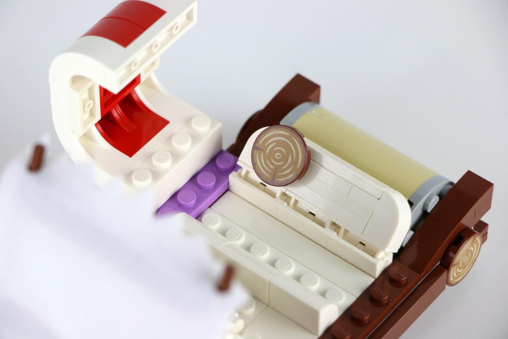 lego-ideas-the-flintstones-21316-famiilie-feuerstein-auto-lenkrad-2019-zusammengebaut-andres-lehmann zusammengebaut.com