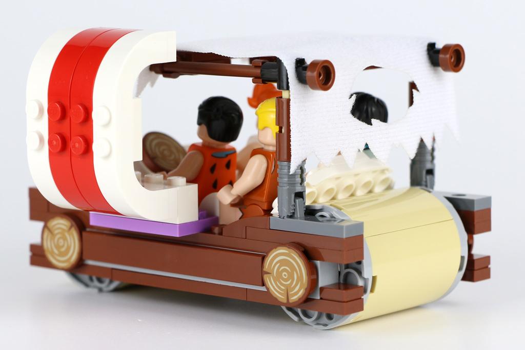 lego-ideas-the-flintstones-21316-famiilie-feuerstein-auto-rueckseite-2019-zusammengebaut-andres-lehmann zusammengebaut.com