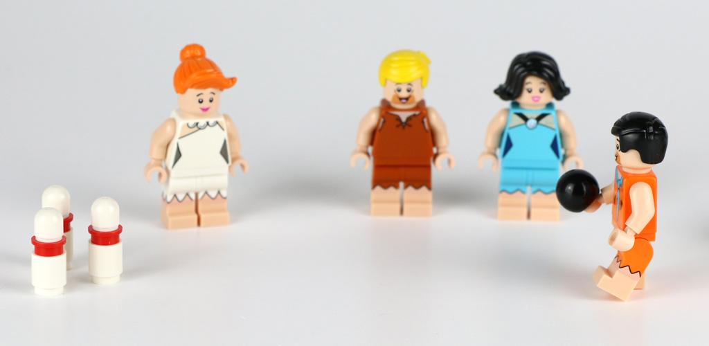 lego-ideas-the-flintstones-21316-famiilie-feuerstein-bowling-2019-zusammengebaut-andres-lehmann zusammengebaut.com