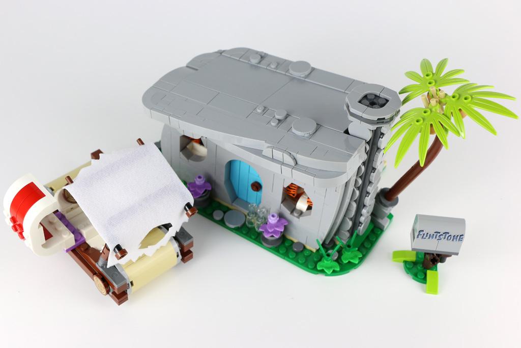 lego-ideas-the-flintstones-21316-famiilie-feuerstein-draufsicht-2019-zusammengebaut-andres-lehmann zusammengebaut.com