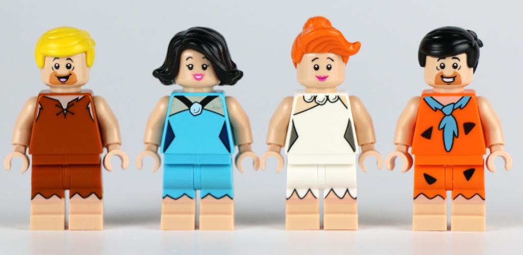 lego-ideas-the-flintstones-21316-famiilie-feuerstein-flintstone-minifiguren-2019-zusammengebaut-andres-lehmann zusammengebaut.com