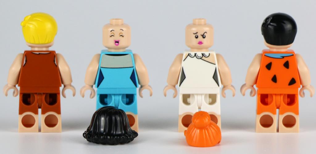 lego-ideas-the-flintstones-21316-famiilie-feuerstein-flintstone-minifiguren-rueckseite-2019-zusammengebaut-andres-lehmann zusammengebaut.com