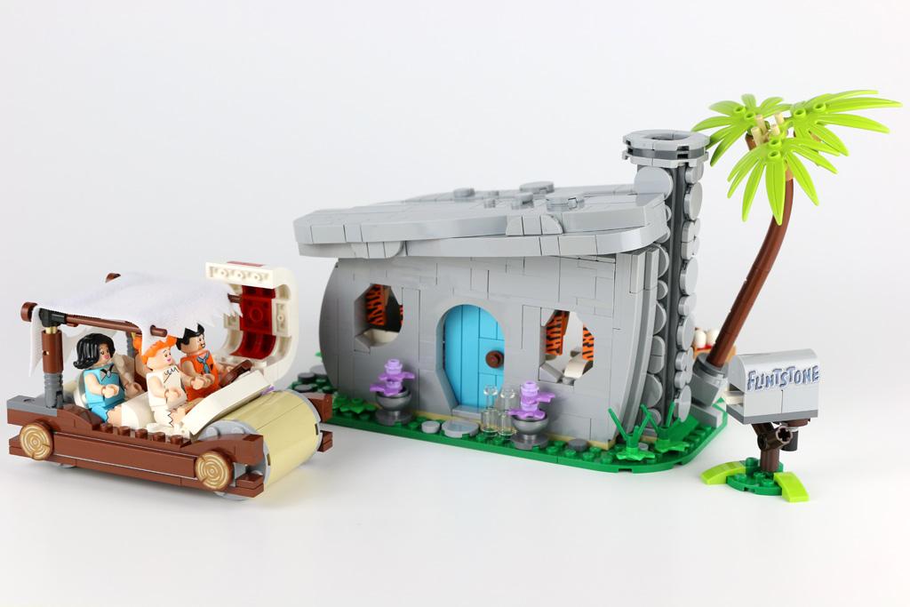lego-ideas-the-flintstones-21316-famiilie-feuerstein-front-2019-zusammengebaut-andres-lehmann zusammengebaut.com