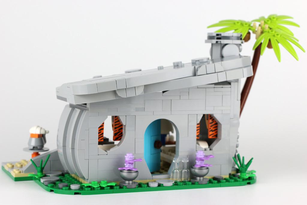 lego-ideas-the-flintstones-21316-famiilie-feuerstein-huette-2019-zusammengebaut-andres-lehmann zusammengebaut.com