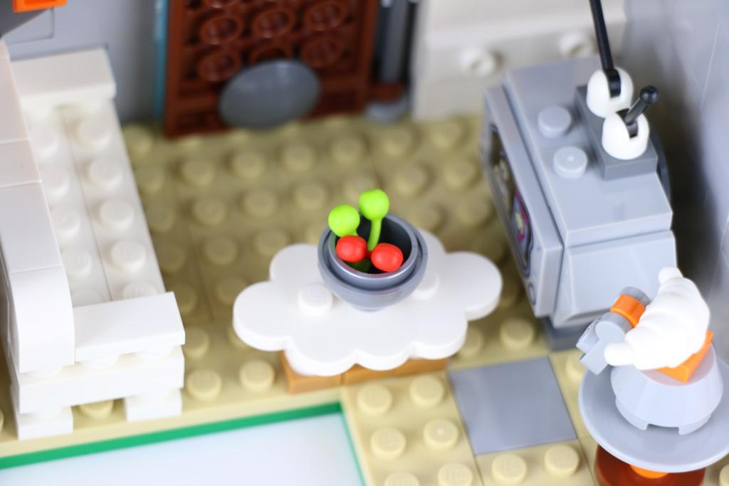 lego-ideas-the-flintstones-21316-famiilie-feuerstein-wolke-2019-zusammengebaut-andres-lehmann zusammengebaut.com