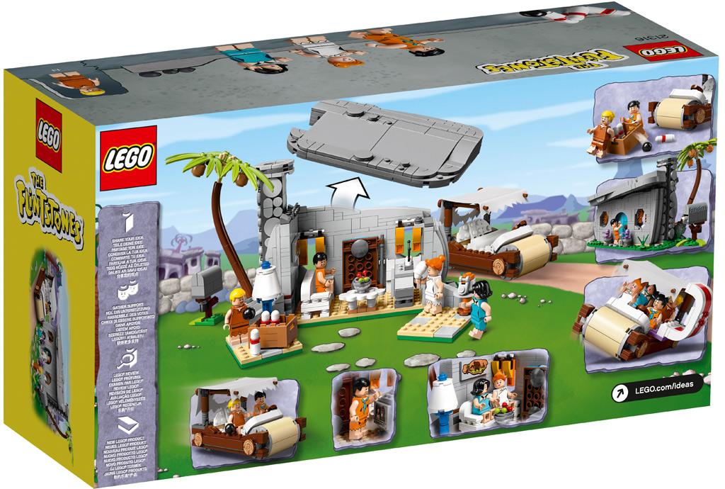 lego-ideas-the-flintstones-21316-familie-feuerstein-box-rueckseite-2019 zusammengebaut.com
