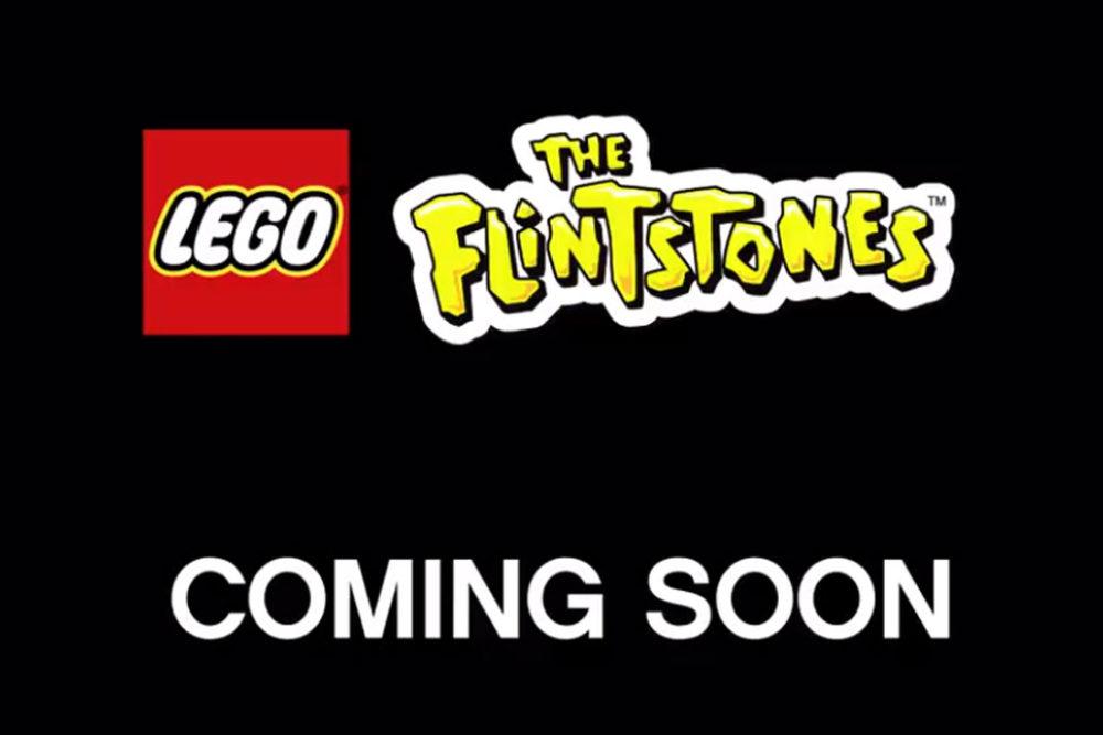 lego-ideas-the-flintstones-21316-familie-feuerstein-coming-soon zusammengebaut.com