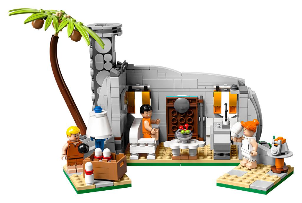 lego-ideas-the-flintstones-21316-familie-feuerstein-heutte-rueckseite-2019 zusammengebaut.com