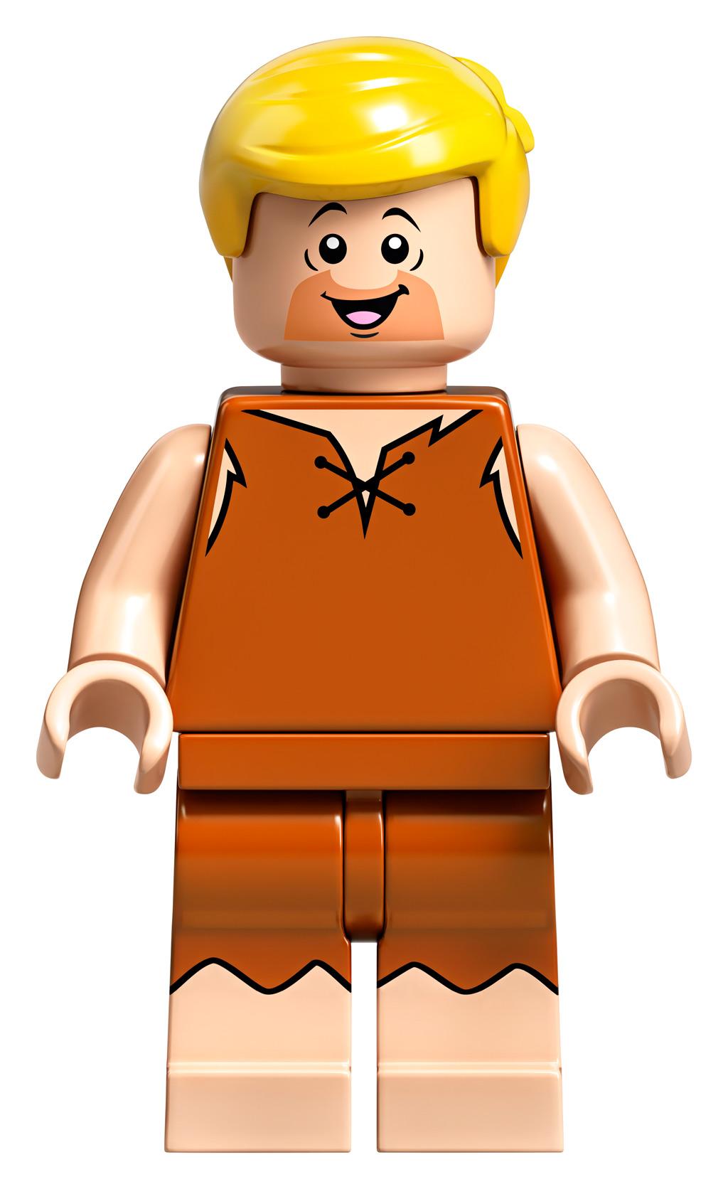 lego-ideas-the-flintstones-21316-familie-feuerstein-minifigur-2019 zusammengebaut.com