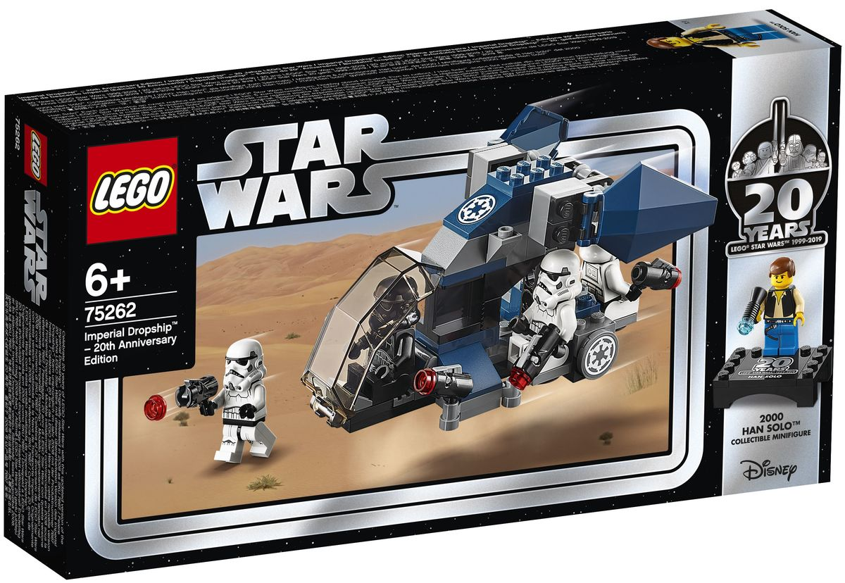 lego-imperial-dropship-20th-anniversary-75262-box-2019 zusammengebaut.com