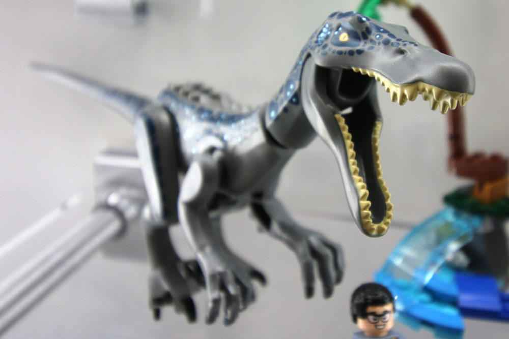 lego-jurassic-world-baryonyx-face-off-the-treasure-hunt-75935-dino-new-york-toy-fair-2019-zusammengebaut-andres-lehmann zusammengebaut.com