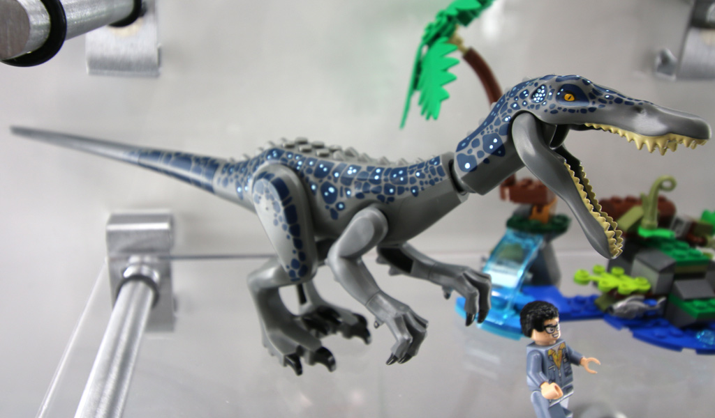 lego-jurassic-world-baryonyx-face-off-the-treasure-hunt-75935-dino-seite-new-york-toy-fair-2019-zusammengebaut-andres-lehmann zusammengebaut.com