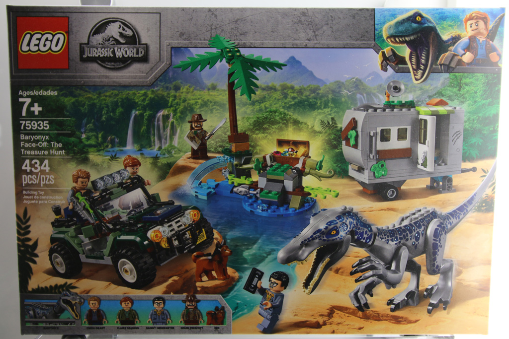 lego-jurassic-world-baryonyx-face-off-the-treasure-hunt-75935-new-york-toy-fair-2019-zusammengebaut-andres-lehmann zusammengebaut.com