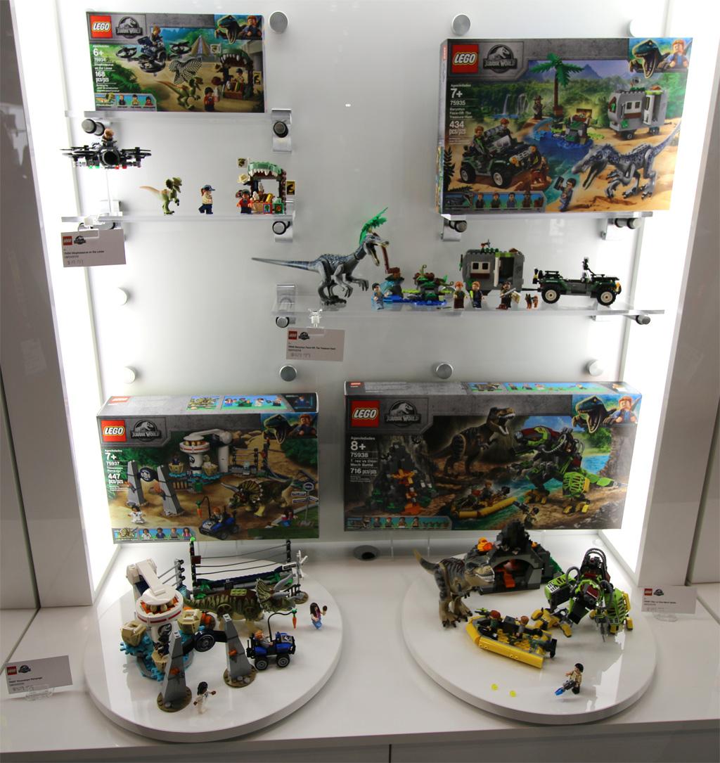 lego-jurassic-world-uebersicht-sets-new-york-toy-fair-2019-zusammengebaut-andres-lehmann zusammengebaut.com