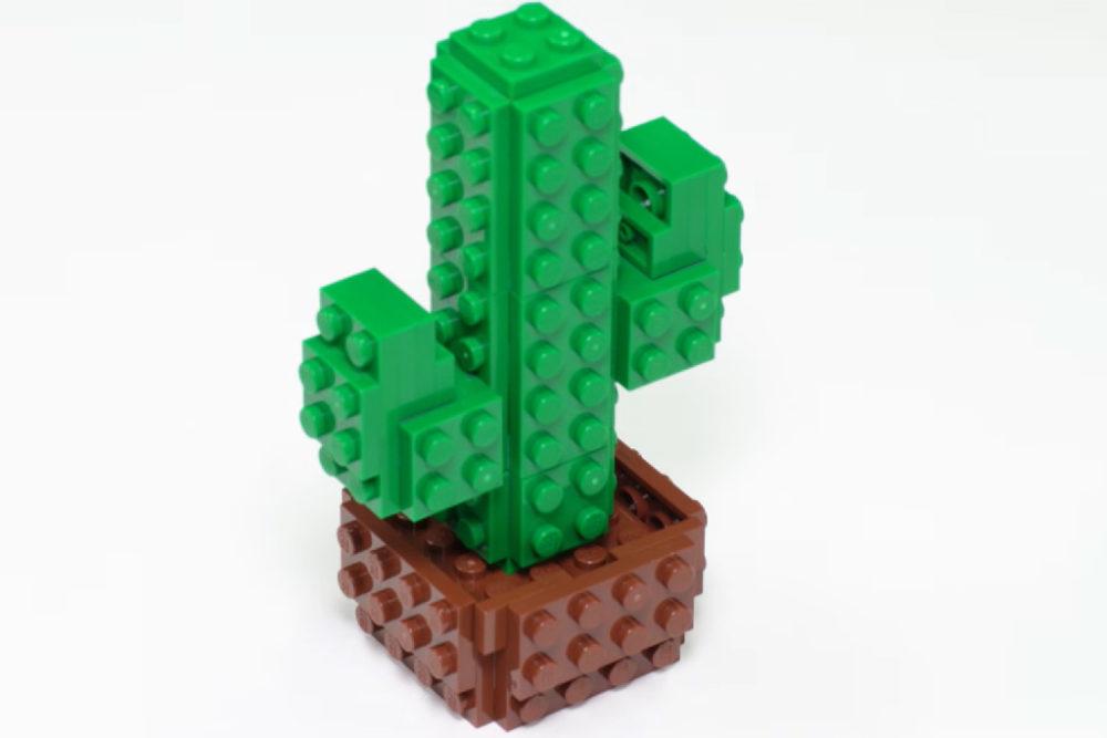 lego-kaktus-jumpei-mitsui-screenshot-youtube zusammengebaut.com