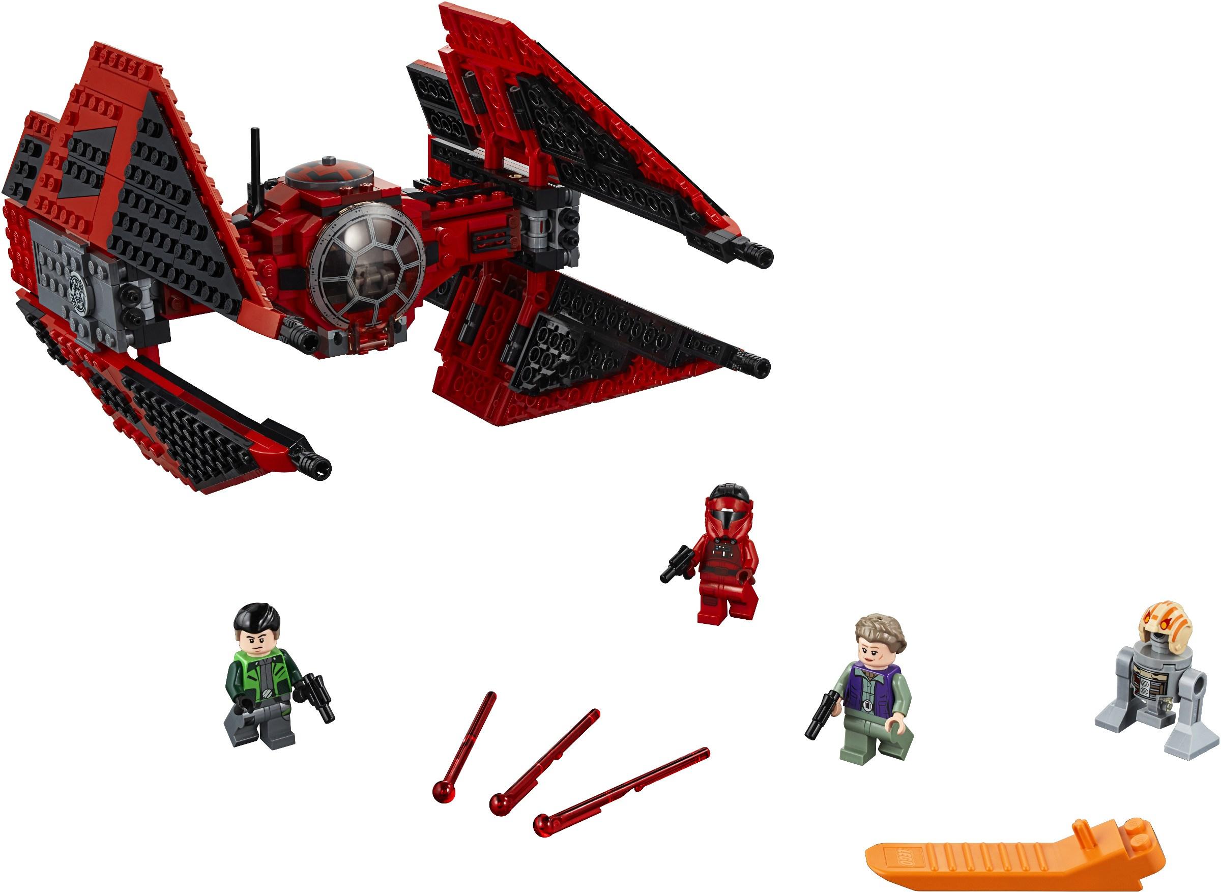 lego-star-wars-75240 zusammengebaut.com