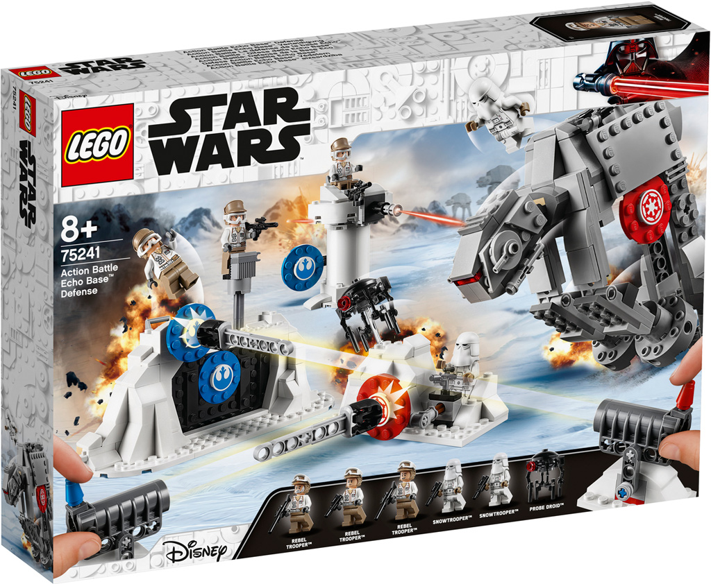 lego-star-wars-action-battle-echo-base-defense-75241-2019-box zusammengebaut.com