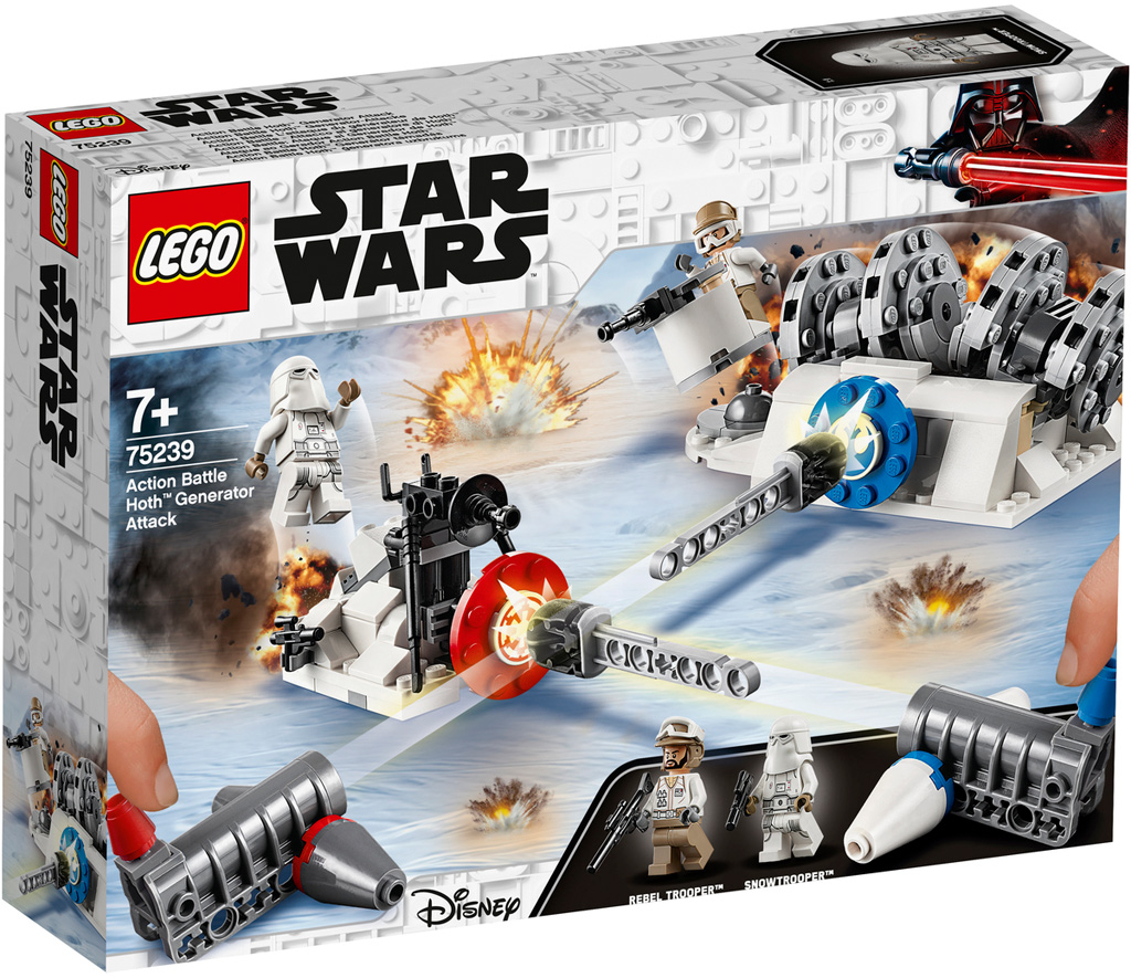 lego-star-wars-action-battle-hoth-generator-attac-75239 zusammengebaut.com