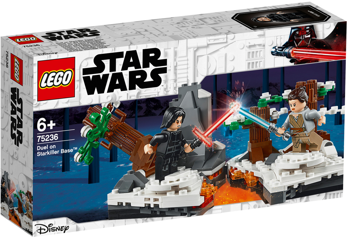 lego-star-wars-duel-on-starkiller-base-75236-box-2019 zusammengebaut.com
