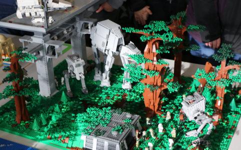 lego-star-wars-endor-layout-zusammengebaut-2018-andres-lehmann zusammengebaut.com