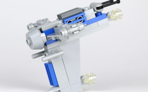 lego-star-wars-magazin-resistance-bomber-2019-zusammengebaut-andres-lehmann zusammengebaut.com