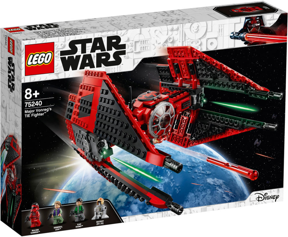 lego-star-wars-resistance-major-vonregs-tie-fighter-75240-box-2019 zusammengebaut.com