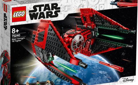 lego-star-wars-resistance-major-vonregs-tie-fighter-75240-box-2019 zusammengebaut.com