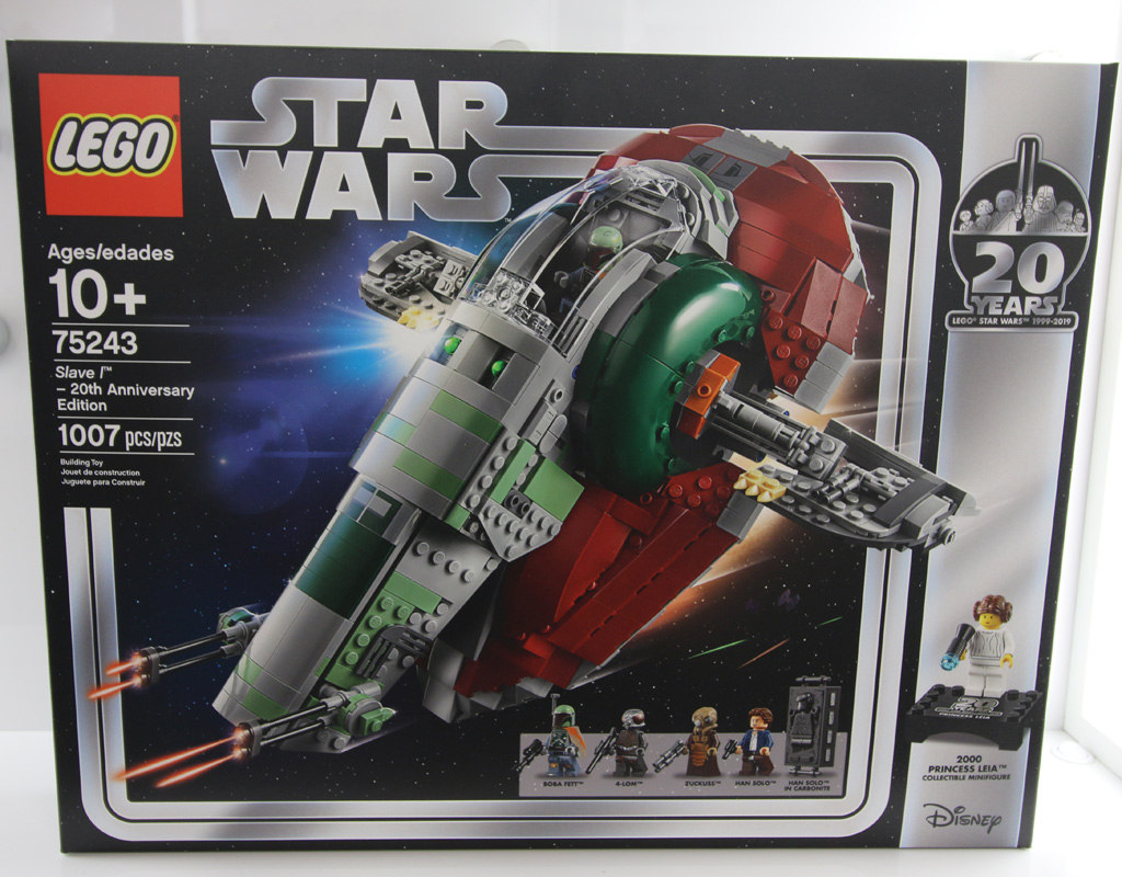 lego-star-wars-slave-1-75243-box-front-20th-anniversary-edition-new-york-toy-fair-2019-zusammengebaut-andres-lehmann zusammengebaut.com