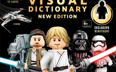 lego-starwars-visual-dictionary-new-edition-2019-cover zusammengebaut.com