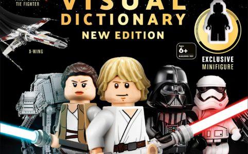 lego-starwars-visual-dictionary-new-edition-2019-cover zusammengebaut.com