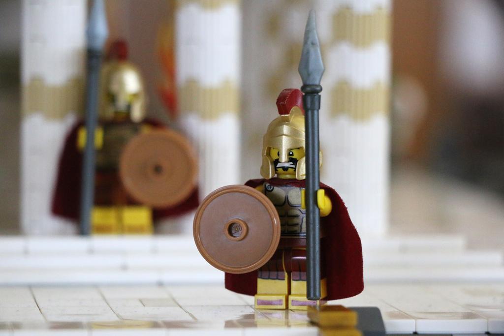 lego-tempel-minifigur-jens-becker-zusammengebaut-2018-andres-lehmann zusammengebaut.com