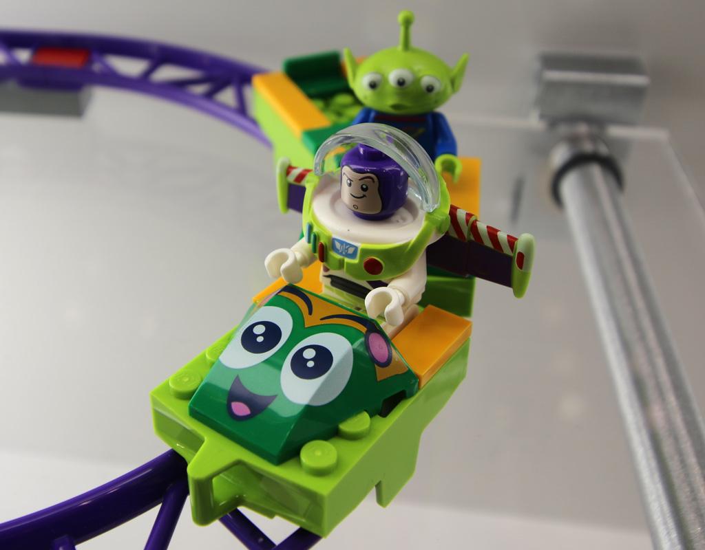 lego-toy-story-4-carnival-thrill-coaster-10771-new-york-toy-fair-2019-zusammengebaut-andres-lehmann zusammengebaut.com