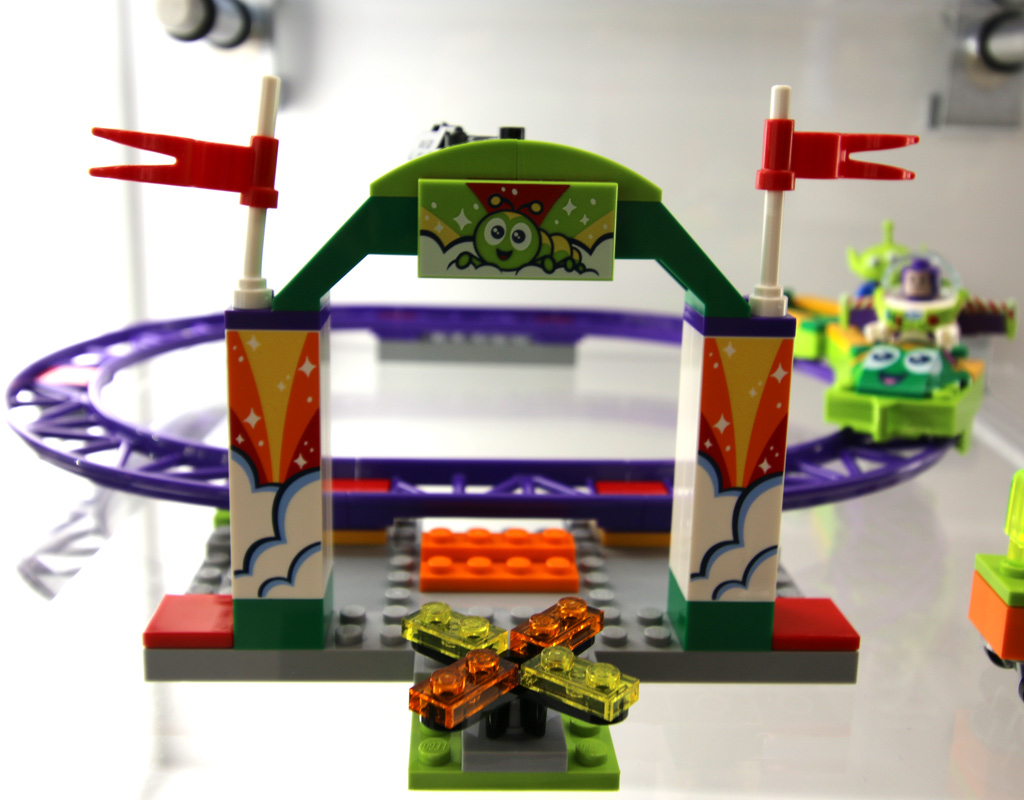 lego toy story 4  alle sets  u2013 bilder und videos