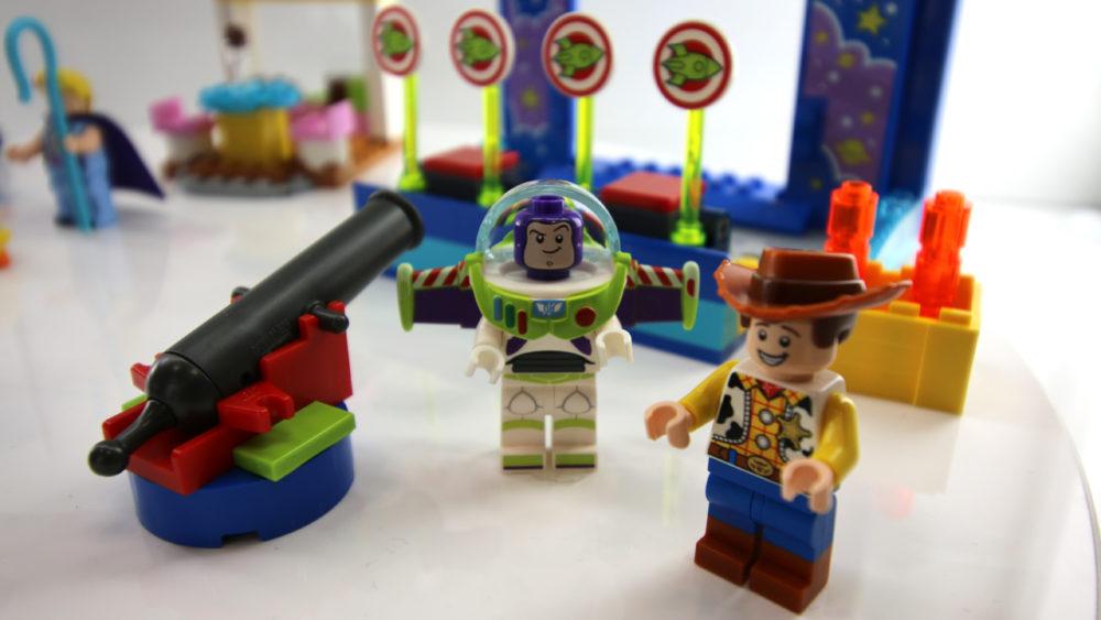 lego-toy-story-4-minifigures-new-york-toy-fair-2019-zusammengebaut-andres-lehmann zusammengebaut.com