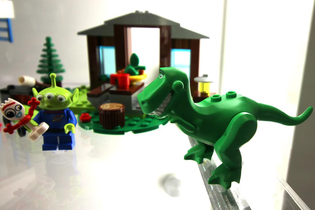 lego-toy-story-4-rv-vacation-10769-new-york-toy-fair-2019-zusammengebaut-andres-lehmann zusammengebaut.com