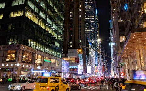 new-york-city zusammengebaut.com