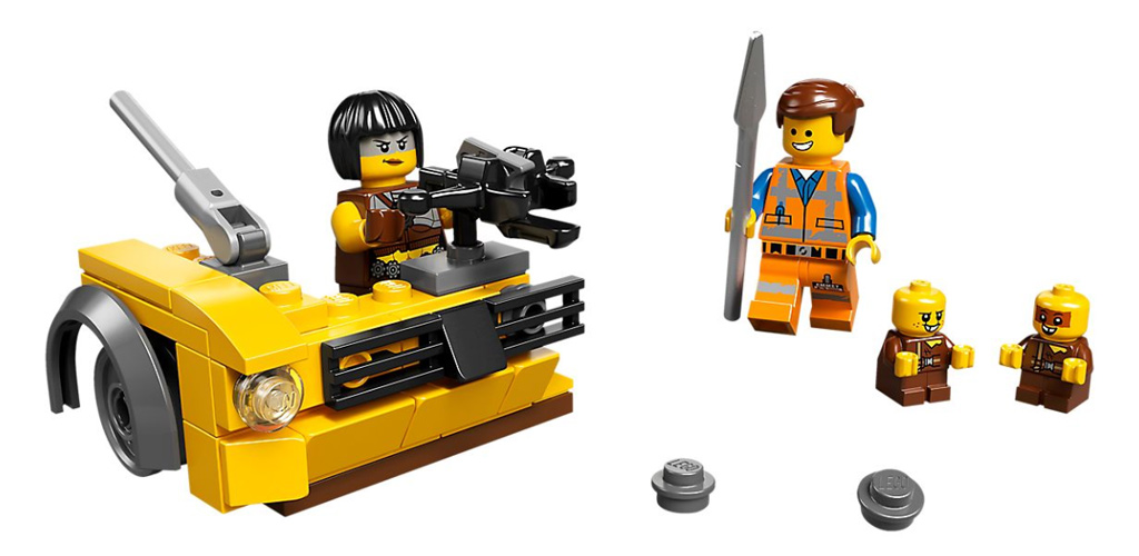the-lego-movie-2-zubehoer-set-853865-inhalt-2019 zusammengebaut.com