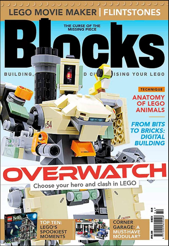 blocks-magazin-54-cover zusammengebaut.com
