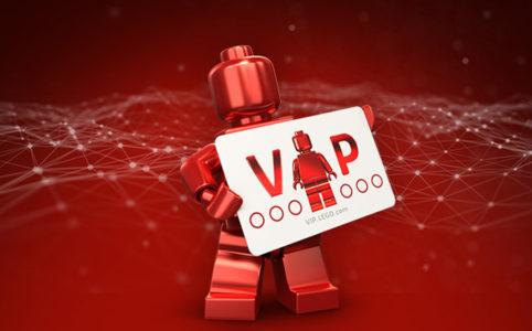 digitale-vip-karte-lego zusammengebaut.com