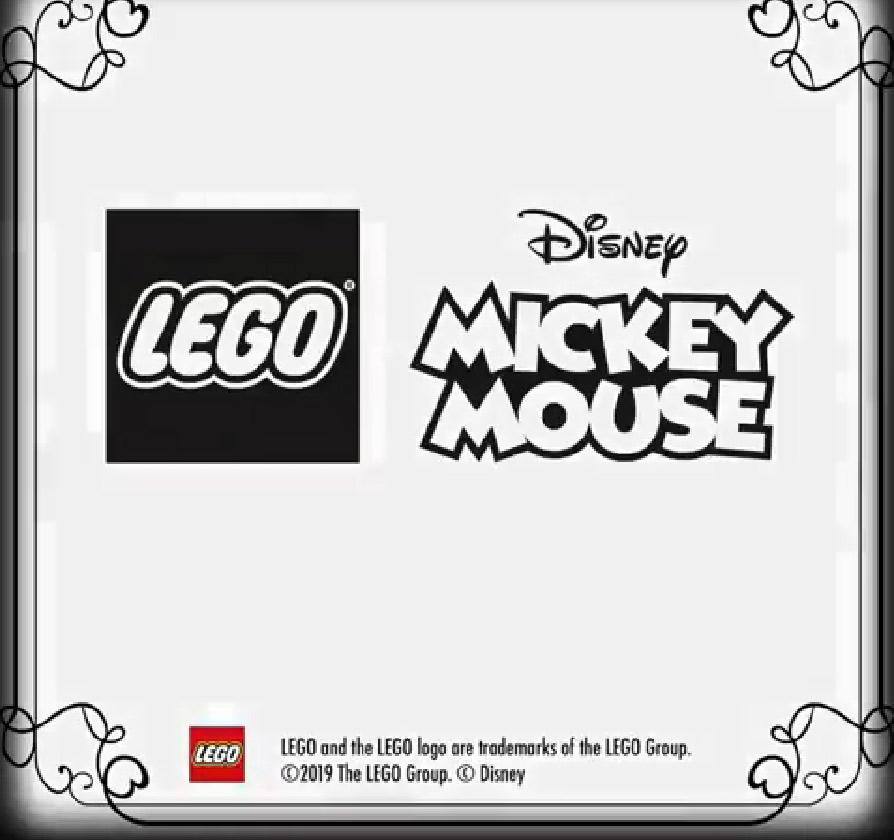 disney-micky-mouse