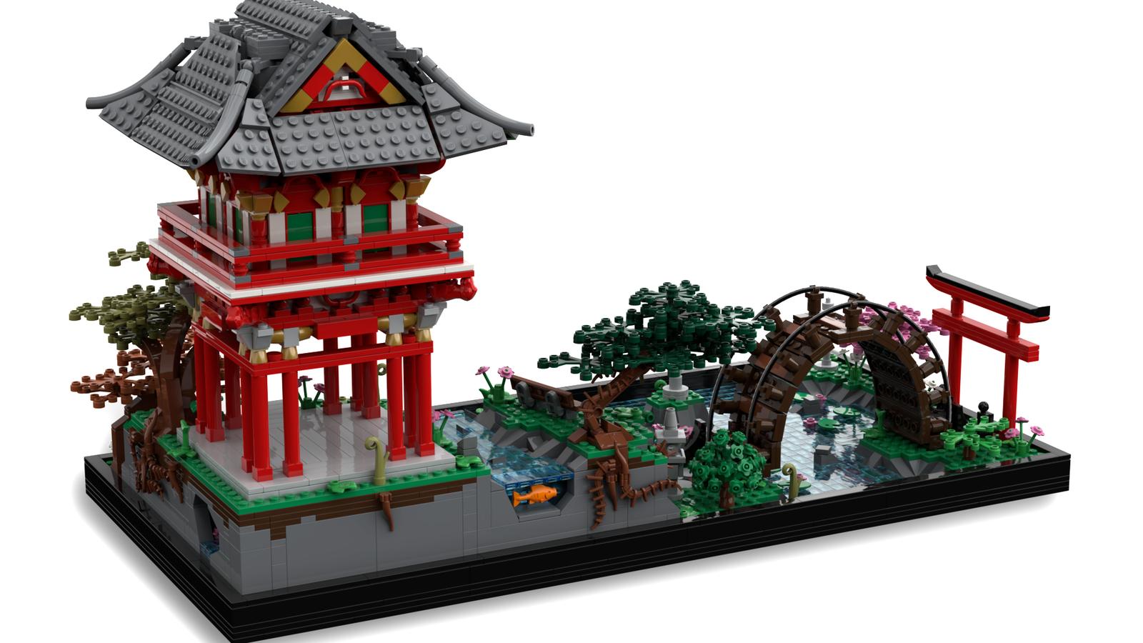 japanese-tea-garden-back zusammengebaut.com