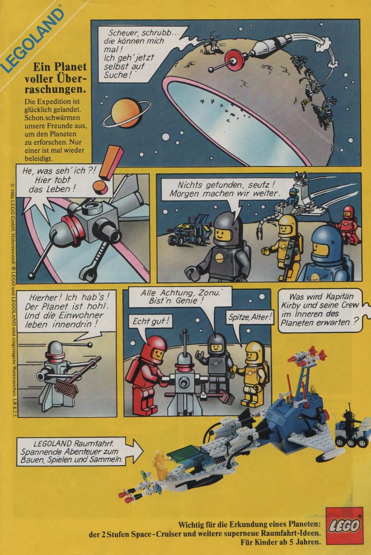 lego-1986-werbung zusammengebaut.com